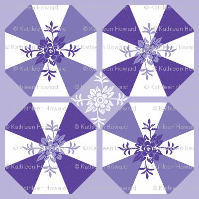 2x2_kaleidiscope__flowers_Picnik_collage-ch-ch-ch-ch-ch-ch