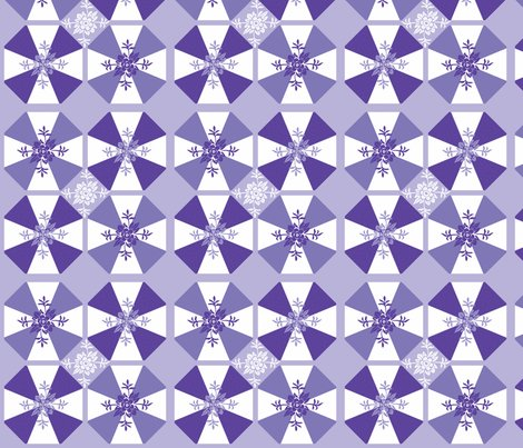 R2x2_kaleidiscope__flowers_picnik_collage_shop_preview