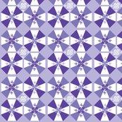 R2x2_kaleidiscope__flowers_picnik_collage_shop_thumb