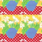 Rgerber_daisies_shop_thumb