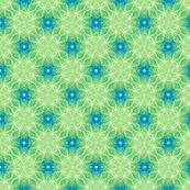 Rrrpinwheel_nas_leaves_45_picnik_collage_shop_thumb