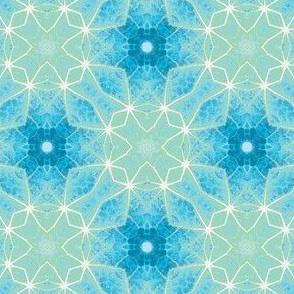pinwheel_nas_leaves_45_ch-ch-ch-ch-ch-ch