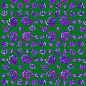 SteampunkSpiralsPurpleGreen2
