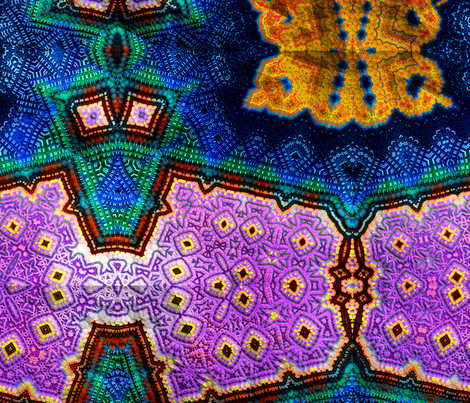 origamibutterfly_0071 fabric by jonathanmccabe on Spoonflower - custom fabric