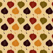 Rfall_leaves_shop_thumb