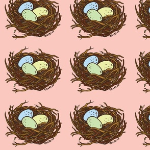 Nest_eggs_2-pink