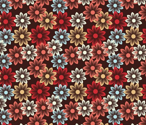 Rflowerpattern9_shop_preview