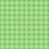 Rre_border_6b_pa_pinwheel_nas_leaves_45_picnik_collage_preview_shop_thumb