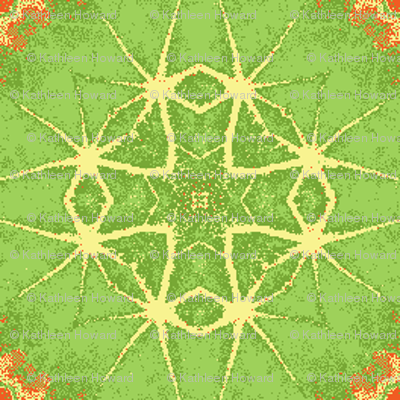 re_border_6b_pa_pinwheel_nas_leaves_45_Picnik_collage_preview-ch-ch-ch-ch-ch