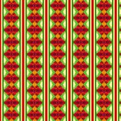 Rstripe_picnik_collage_nasturtium_stretch_shop_thumb