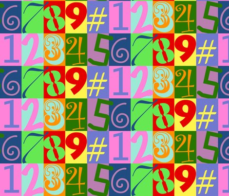 Rnumberfabricspoonflower_shop_preview
