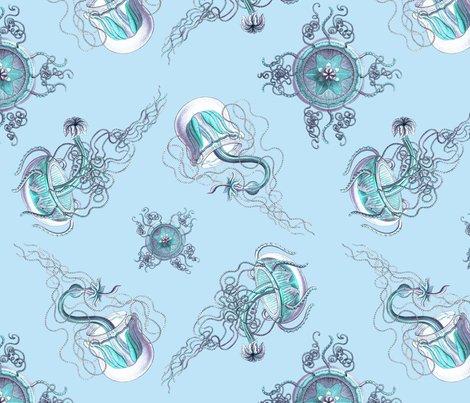 Rrjellyfish1blue_shop_preview