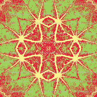 re_border_6b_pa_pinwheel_nas_leaves_45_Picnik_collage_preview-ch-ch-ch-ch-ch-ch