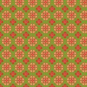 Rdoodle_red_border_6b_pa_pinwheel_nas_leaves_45_picnik_collage_preview_preview_shop_thumb