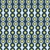 Rflowercirclespattern_shop_thumb