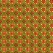 Rfocal_red_border_6b_pa_pinwheel_nas_leaves_45_picnik_collage_preview_preview_shop_thumb