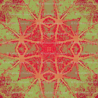 pixelateplus_red_border_6b_pa_pinwheel_nas_leaves_45_Picnik_collage_preview_preview