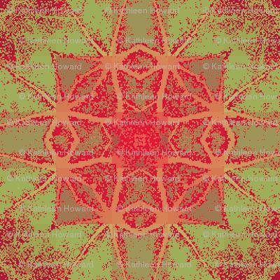 pixelateplus_red_border_6b_pa_pinwheel_nas_leaves_45_Picnik_collage_preview_preview