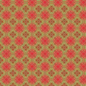 Rpixelateplus_red_border_6b_pa_pinwheel_nas_leaves_45_picnik_collage_preview_preview_shop_thumb