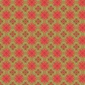 Rpixelateplus_red_border_6b_pa_pinwheel_nas_leaves_45_picnik_collage_preview_preview_shop_thumb