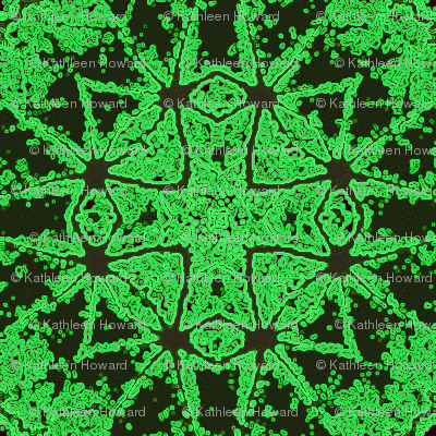 neon_border_6b_pa_pinwheel_nas_leaves_45_Picnik_collage_preview_preview