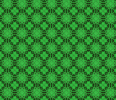 neon_border_6b_pa_pinwheel_nas_leaves_45_Picnik_collage_preview_preview fabric by khowardquilts on Spoonflower - custom fabric
