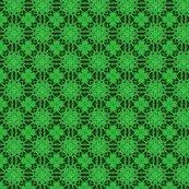 Rneon_border_6b_pa_pinwheel_nas_leaves_45_picnik_collage_preview_preview_shop_thumb