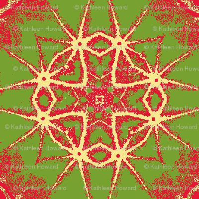 ed_doodle_red_border_6b_pa_pinwheel_nas_leaves_45_Picnik_collage_preview_preview_preview