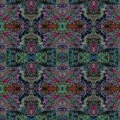 Rsolarcoral310.5x10.5res150sueduda_shop_thumb