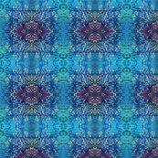 Rrgorgonian10.5x10.5res150sueduda_shop_thumb