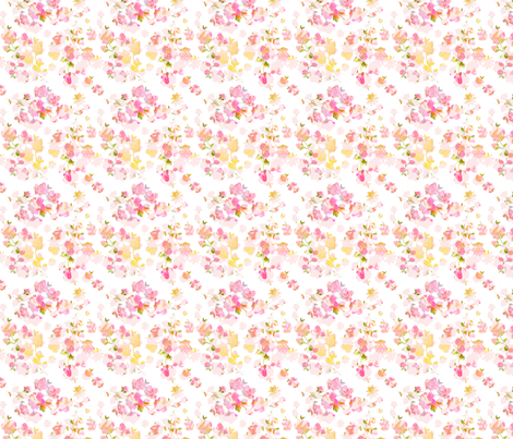 Frill fabric by katie_daisy on Spoonflower - custom fabric