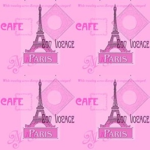 paris_pink