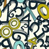 Rrrnumero_uno_rvsd_spnflwr_palette_flat_450__lrgr_shop_thumb
