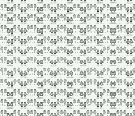 Rspoonflower_owls_shop_preview