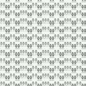 Rspoonflower_owls_shop_thumb