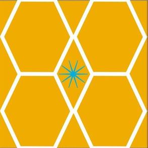 orangehexblueburst-ch