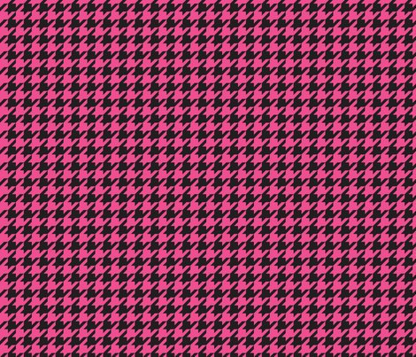Rhoundstooth-magenta_shop_preview