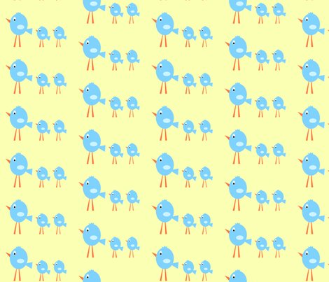 Rr3_birds_-_yellow_tint_background_copy_shop_preview
