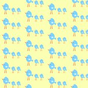 Rr3_birds_-_yellow_tint_background_copy_shop_thumb