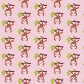 Rmonkeypink_shop_thumb