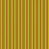 Redited_waterfall_3_stripes_image_shop_thumb