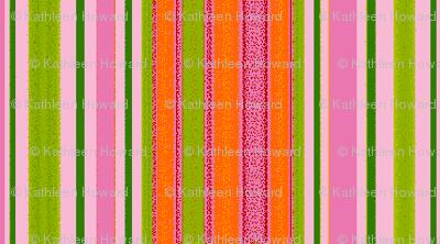 pink1 ripple_stripe_sat_image-ch