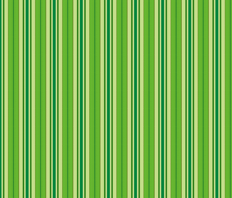 Summer 1 waterfall_2_stripe_image-ch fabric by khowardquilts on Spoonflower - custom fabric