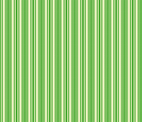 Summer 3 waterfall_2_stripe_image-ch-ch-ch fabric by khowardquilts on Spoonflower - custom fabric