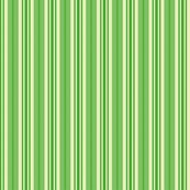 Rwaterfall_2_stripe_image_shop_thumb