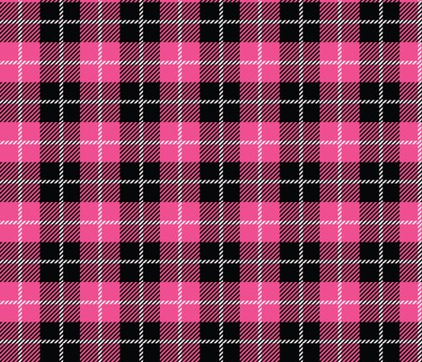 Rpirate-plaid-magenta_shop_preview