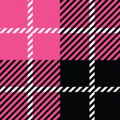 Rpirate-plaid-magenta_shop_thumb