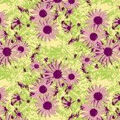Ryvonne_s_daisy_011-01_shop_thumb