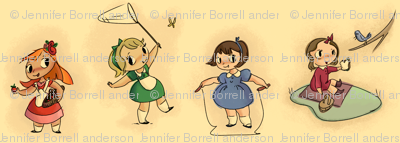 Rspoonflower2_preview
