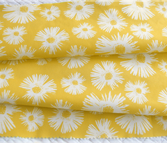 Rrpaper_daisy_yellow_comment_9177_preview